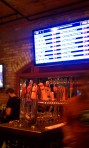 Kalamazoo beer exchange, beer prices change based on demand